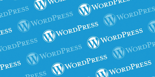 【WordPress】WP_Queryを使った記事表示の方法