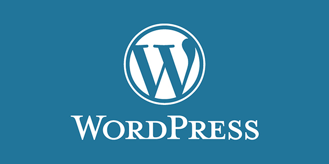 【WordPress】カテゴリの出力をリンクなしでする