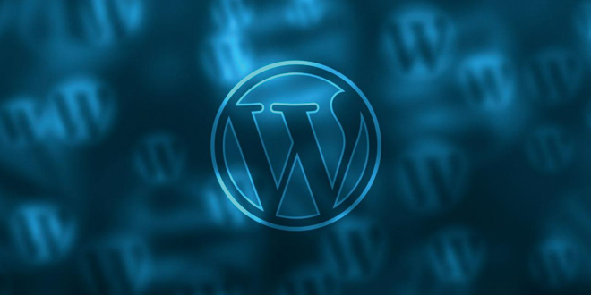 【WordPress】投稿のタイトルや日付などの各種データの取得方法