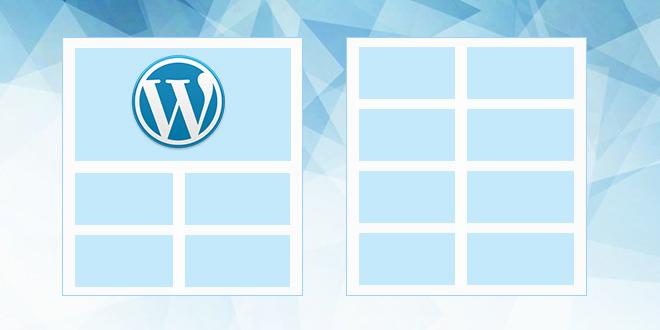 【WordPress】1ページ目と2ページ目以降で一覧記事の表示件数を変更する。それに合わせてナビゲーションのページ数を調整(WP-PageNavi)。
