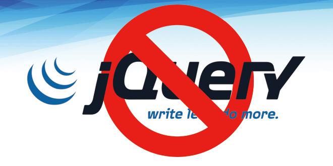 【JS】jQueryで特定の要素(セレクタ)を対象外にする方法