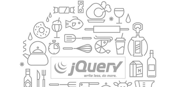 【JS】子要素に特定のクラスがあった場合に親要素にクラスを追加する等、jQueryでよく使うメソッド