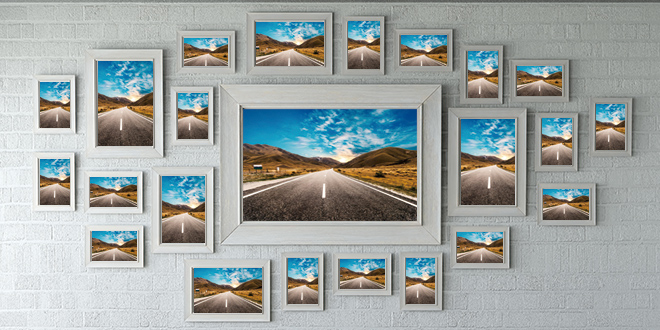 【WordPressプラグイン】「EWWW Image Optimizer」で使用する画像を自動で圧縮・リサイズ
