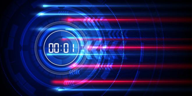 【PHP】指定した時間によって表示を変える方法